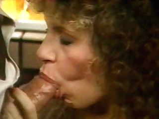 Cum Swallowing Tube