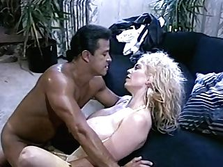 Golden Age Of Pornography: Chessie Moore