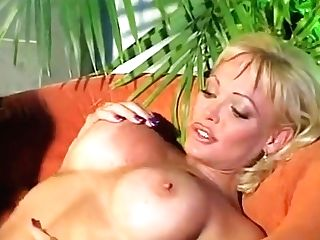 Hot Four Way Antique Porn Industry Star Fuck Soiree
