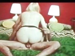 Best Of The Buttfuck Ultra Vixen - Part 1 Retro Pornography