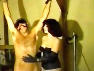 Fabulous Unexperienced Stockings, Infatuation Fuckfest Clip