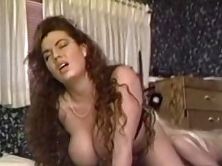 Antique Inexperienced Pussylicks After Sucking Dick