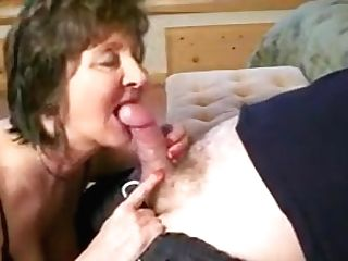 Horny Antique Hook-up Clip From The Golden Epoch