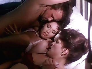 Les Starlets Du Porno Fabuleuses Jody Maxwell Et Samantha Fox Dans Meilleur Pussy Eating, Petit Seins Intercourse Clip