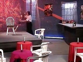 Titty Bar Two (1994)