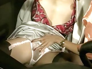 Finest Retro Hook-up Clip From The Golden Time