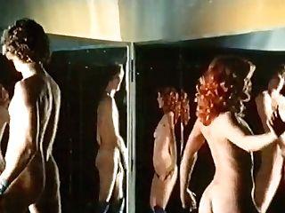 Paul Raymond's Erotica