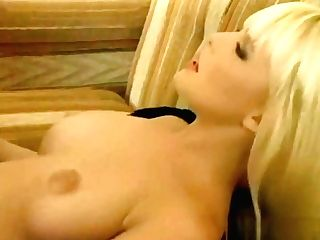 Horny Hook-up Vid Blonde Observe , Take A Look