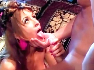 Excellent Orgy Vid Antique Greatest Just For You