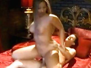 Horny Antique Xxx Movie From The Golden Epoch