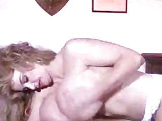 Fine Jizz Flows On Big Tits 95